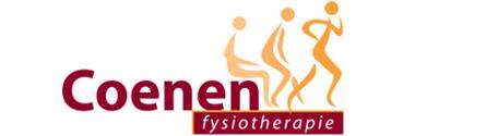 Coenenfysiotherapie